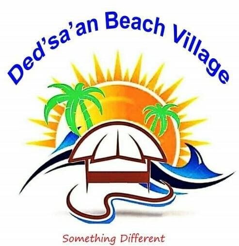 Ded'sa'an Beach Village
